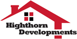 Highthorn Developments